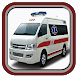 Ambulance Simulation 3D by GamePL