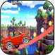 Craft Hill Climb Road Racing by iApps iGames