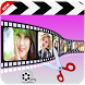 Free Video Cutter for HD Videos,Music & Song Mixer by Mu Fun Apps Valley