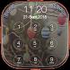 Easter Keypade LockScreen by Secure Lockscreen Apps