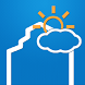 Macau Weather Report by SoftFabrique Limited