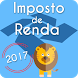 Imposto de Renda 2017(Notícia) by Basic4Brasil Apps
