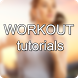 HIIT Workout Tutorials by Barry