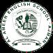 Al Ameer School by Reportz.co.in