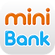 miniBank bitcoin wallet. by DTCO