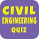 Civil Engineering by American Studies, Inc.
