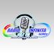 RADIO INFINITA 96.7 by ShockMEDIA.com.ar