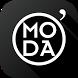 Omoda by Omoda