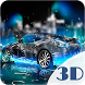 3D Wallpapers Backgrounds HD by AppsNew2017