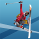 RTL Freestyle Skiing by Headup Games