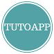 TUTOAPP aplicaciones gratis by Erangiz Studio