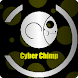 Cyber Chimp by Silverback Interactive