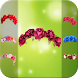 Flower Crown Photo Editor by Tachnologies Apps
