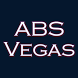 ABS Vegas by IMN