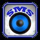 Loud SMS Ringtones by Best Ringtones 4 Free
