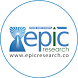 Epic Research by Epic Tech Solutions