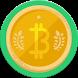 CryptoStory - Cryptocurrency Portfolio by benzneststudios