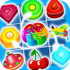 Candy Smash: Match-3 Puzzle by Legend of Candy