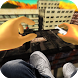 Hardcore: Parkour Simulator by Dogy Dog Game