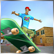 Extreme Skateboarding 3D Games by Sulaba Inc