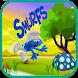 Super Smurf Go World Jungle