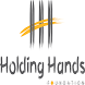 Holding Hands Foundation by Developer - WEB ADMIN