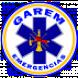 GAREM Emergencias by Soluciones Interweb