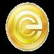 Ecomcash Mobile by Nicosoftmedia