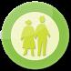실버 헬스 케어 - Silver Health Care by Team.IIN