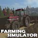Guide Farming Simulator by Jimei