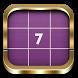 Sudoku L - Time-limited Sudoku by pules