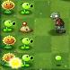 New Guide Plants vs Zombie 2 by Attapon Dev