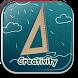Improve Creativity Skills by innovation_pioneer