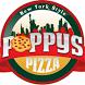 Poppy's Pizza by TapToEat