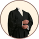 Lawyer Photo Suit by Thomas Gupta