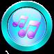 Nacho - Happy Happy ft. Los Mendoza musica letras by nevergiveups
