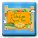 Clickafarm Food by BH Mobile Pte Ltd