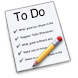 To-Do List with Geo tagging by Test 01