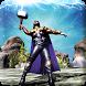 Hammer Hero: Avenger Battle by The Entertainment Master