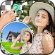 Change Photo Background 2018 - Background Remover by Ventura Developer