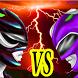 tips Power Rangers:Legacy Wars by dlopp