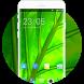 Theme for Nokia X+ HD by Stylish Theme Designer