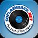 Rádio Só Flashback by Virtues Media & Applications