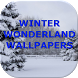 Winter Wallpapers by Cliff Koperski