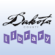 Dakota County Library Mobile by Boopsie, Inc.