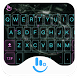 TouchPal Space Totem Keyboard by TouchPal HK