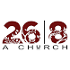 268 CHURCH by Custom Church Apps