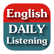 Learn English by Listening by TOP Education