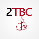 2 Tone Boxing Club by Branded Apps by MINDBODY