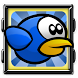 Run Run Flappy by LuxeTecnoGames